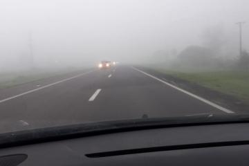 neblina 3.jpg