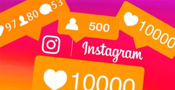 seguidores-en-instagram.jpg