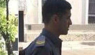 policia corrientes cartera