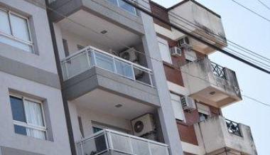 edificio octavio 1.jpg