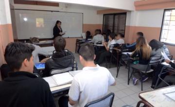 clasesss.jpg