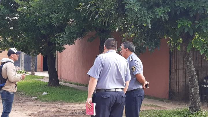 jefe policia en juan 23.jpg