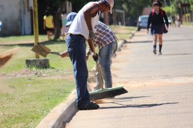 Limpieza calles hospi-poli 4.jpg