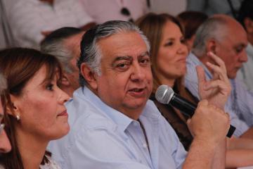 GALERÍA 3.jpg