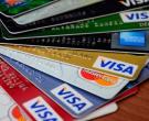 """WhatsApp: Alertan sobre estafas que """"clonan"""" tarjetas de crédito"""