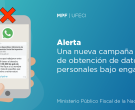 UFECI-whatsapp-Twitter_Fiscales_1-1.png