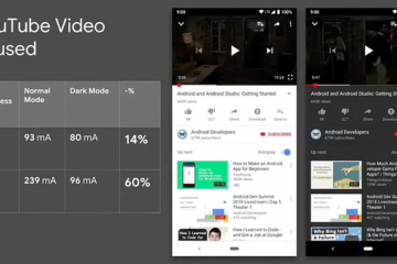 Modo-oscuro-de-Android-y-ahorro-de-bateria-1.png