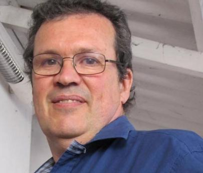 Tristán Bauer anunció que el CCK y Tecnópolis pasan a la órbita de Cultura