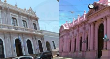 fechas de la feria administrativa del Gobierno y la Municipalidad.png