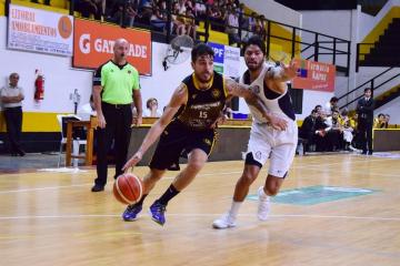 Safar y Aguirre en el juego anterior.JPG