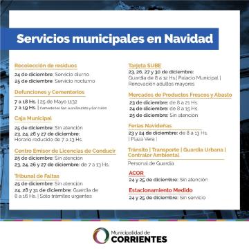 SERVICIOS MUNICIPALES NAVIDAD.jpg