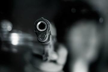 disparo.jpg