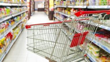 supermercado_consumo_inflacion_crop1563896424328_crop1563909187779_crop1566857252842_crop1578012388818_crop1578270145878.jpg_258117318.jpg
