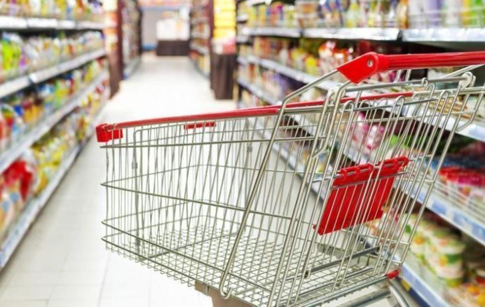 Impacto del coronavirus: la inflación de marzo se aceleró al 3,3%