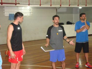 TFB entrenamiento (8-01-2020) 1.jpg