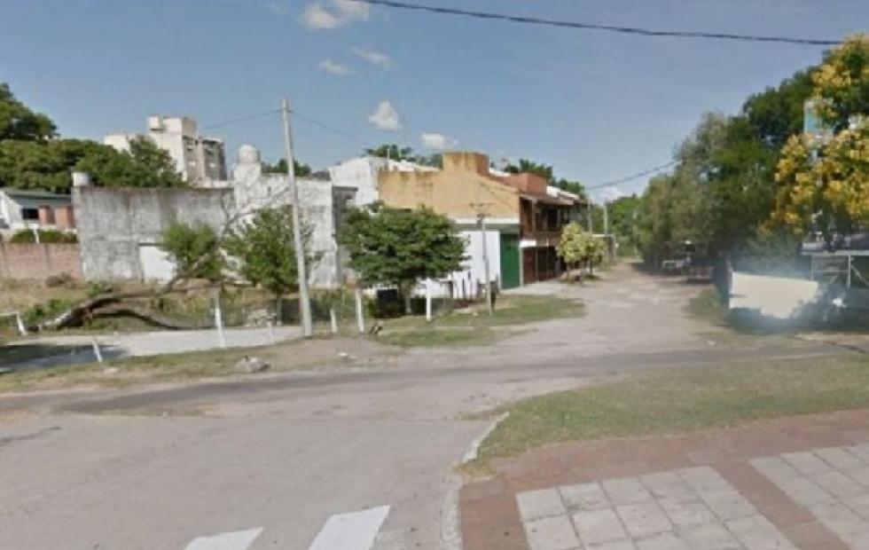 Indignante caso en Corrientes: Un hombre asesinó a los tiros a su perro y luego lo arrojó en un basurero