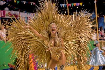 carnaval 2020.jpg