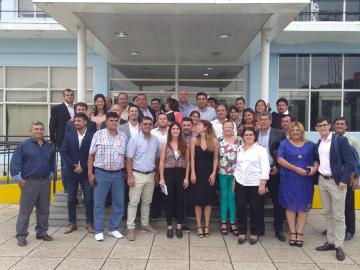 Corrientes: Nación encargaría a los intendentes el reparto de las tarjetas Alimentaria
