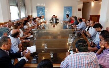 Arroyo con Intendentes.jpg