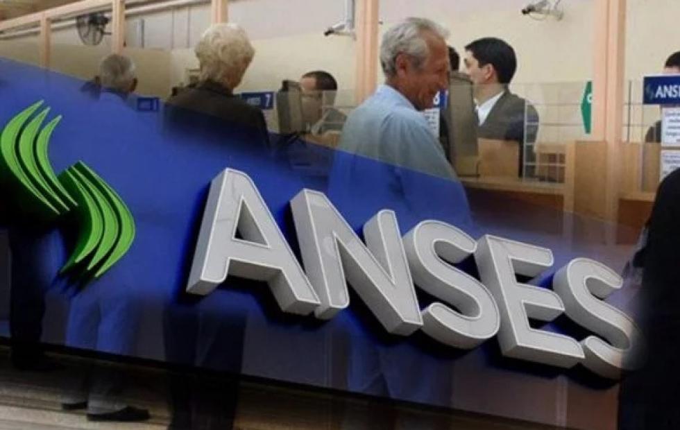 ANSES: cronograma de pago de febrero para AUH, SUAF y jubilaciones