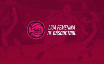 liga femenina de basket.jpg