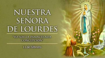 Lourdes_11Febrero (1).jpg