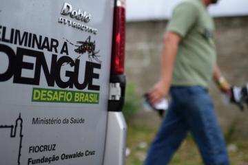dengue brasil.jpg