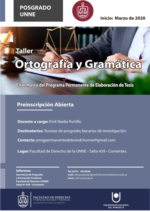 TALLER DE ORTOGRAFÍA Y GRAMÁTICA (2).JPG
