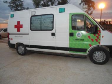 ambulancia111.jpg