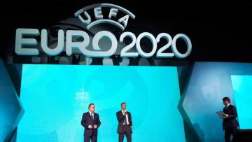 eurocopa-2020.jpg