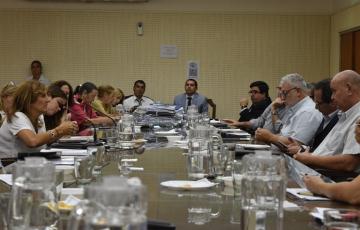 Comité Unne Coronavirus.jpg