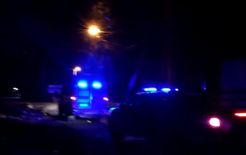Corrientes: dos policías demorados por violar la cuarentena y eludir un control sanitario