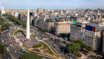 Ciudades-mas-caras-de-America-Latina-Buenos-Aires.jpg