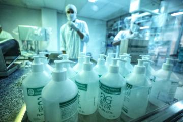 Corrientes: Confirman un nuevo caso de Coronavirus y ascienden a 12 en la provincia