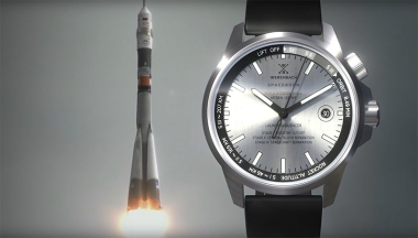 rocket-watch-werenbach.jpg