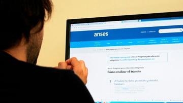 Anses: montos, beneficios y cómo inscribirse a las Becas Progresar
