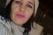 Femicidio: murió la mujer que fue quemada por su expareja