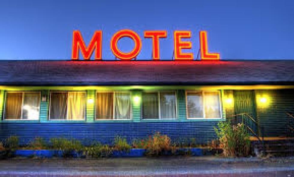 motel2.jpeg