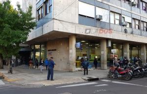 Corrientes: Cómo funcionarán las oficinas públicas durante Semana Santa