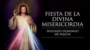 DivinaMisericordia_2DomingoPascua.jpg