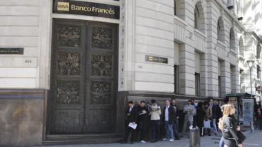 city-bancaria-archivo-20200408-937200.jpg