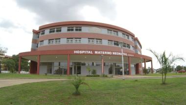 hospital-materno-neonatal-de-misiones.jpg