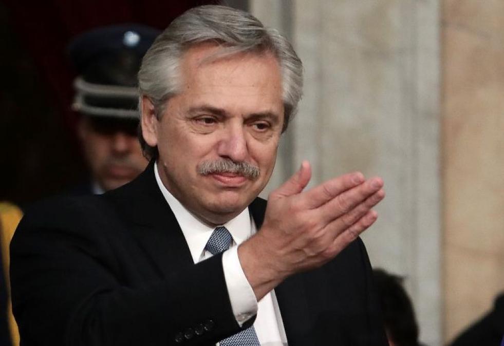 presidente-alberto-fernandez-924878.jpg