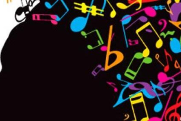 Musica Inclusiva.jpg copy
