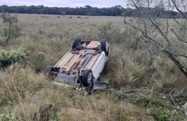 auto volcado saldas.jpg