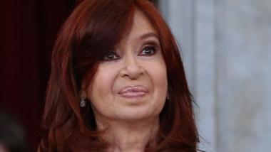¡Polémico!: El error viral de Google sobre Cristina Kirchner