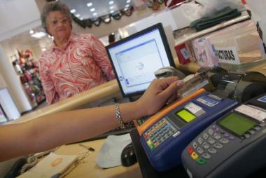 tarjeta de credito.jpg