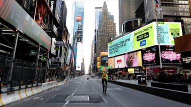 new-york-nueva-york-times_foto610x342.jpg