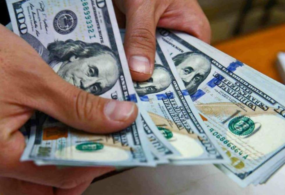1126_dolar_suba_00.jpg