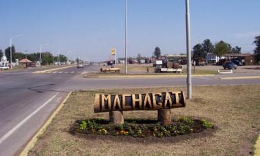machagai_coronavirus.jpg